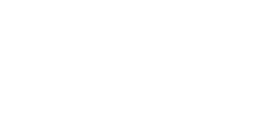 lindsey m events