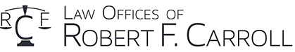 The Law Offices of Robert F. Carroll, P.C.